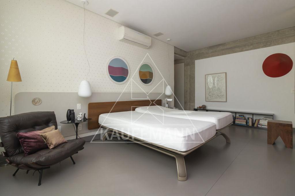 apartamento-venda-sao-paulo-higienopolis-cambui-4dormitorios-2suites-2vagas-342m2-Foto35