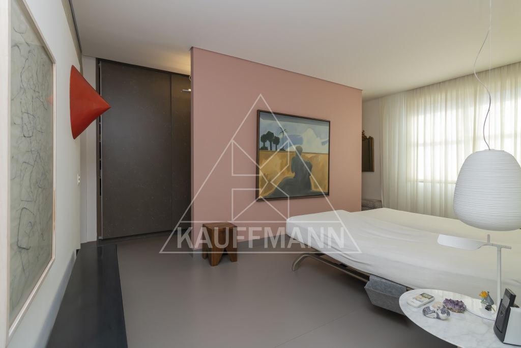 apartamento-venda-sao-paulo-higienopolis-cambui-4dormitorios-2suites-2vagas-342m2-Foto36