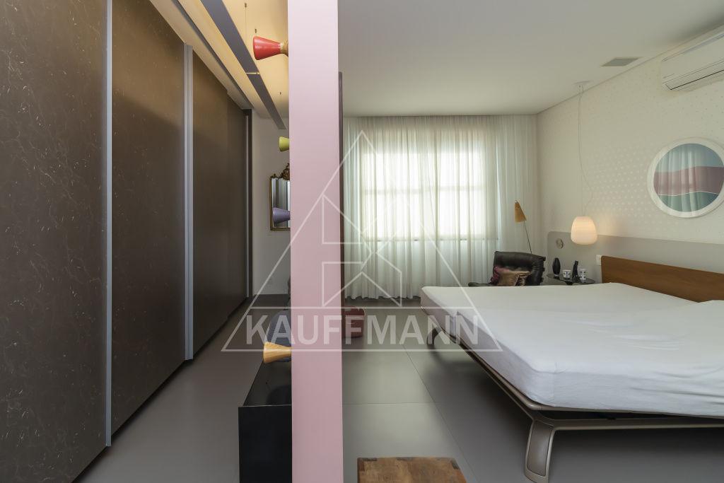 apartamento-venda-sao-paulo-higienopolis-cambui-4dormitorios-2suites-2vagas-342m2-Foto37