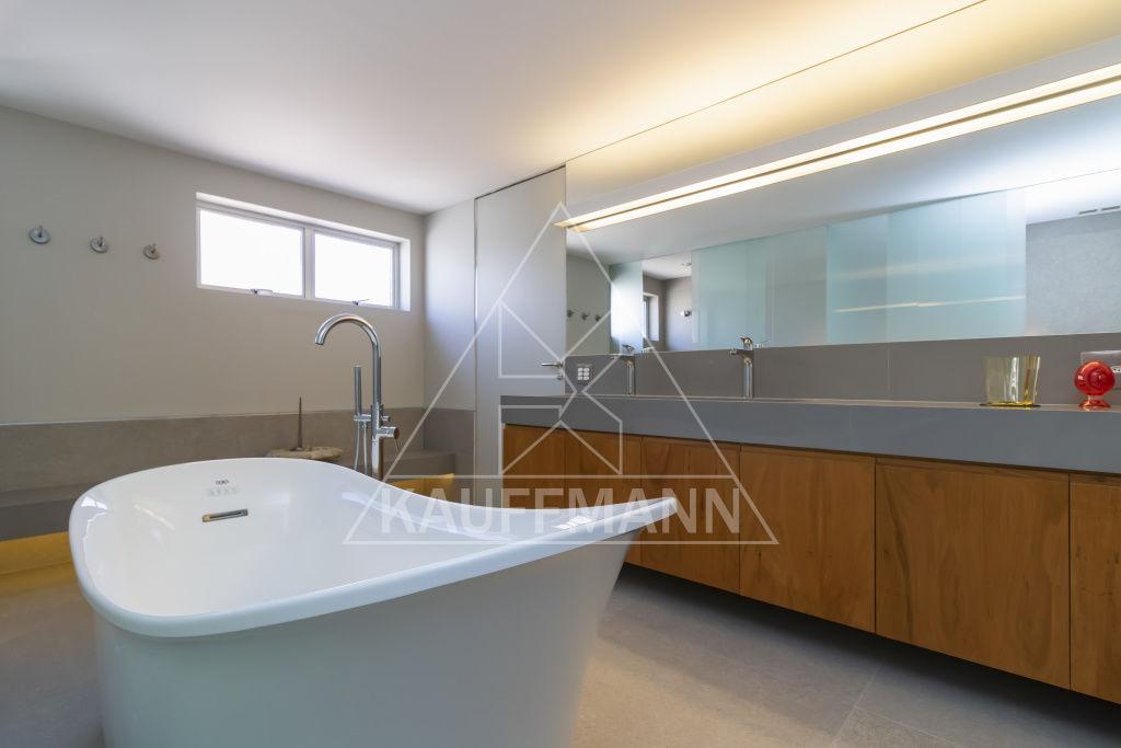 apartamento-venda-sao-paulo-higienopolis-cambui-4dormitorios-2suites-2vagas-342m2-Foto38