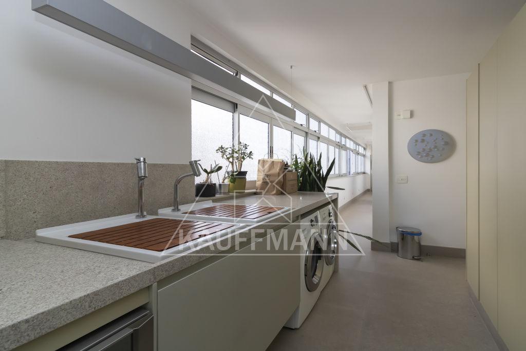 apartamento-venda-sao-paulo-higienopolis-cambui-4dormitorios-2suites-2vagas-342m2-Foto39