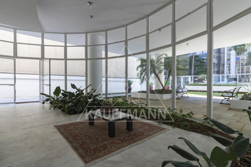 apartamento-venda-sao-paulo-higienopolis-cambui-4dormitorios-2suites-2vagas-342m2-Foto40