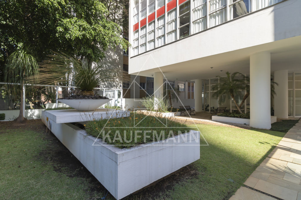 apartamento-venda-sao-paulo-higienopolis-cambui-4dormitorios-2suites-2vagas-342m2-Foto41