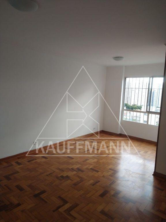 apartamento-venda-sao-paulo-pompeia-guarapuava-2dormitorios-1vaga-76m2-Foto2