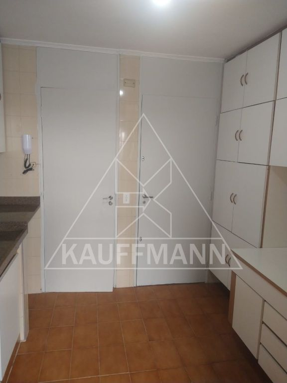 apartamento-venda-sao-paulo-pompeia-guarapuava-2dormitorios-1vaga-76m2-Foto10