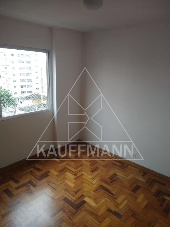 apartamento-venda-sao-paulo-pompeia-guarapuava-2dormitorios-1vaga-76m2-Foto4