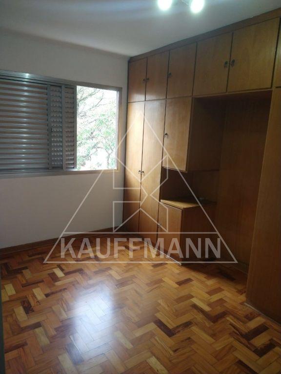 apartamento-venda-sao-paulo-pompeia-guarapuava-2dormitorios-1vaga-76m2-Foto11