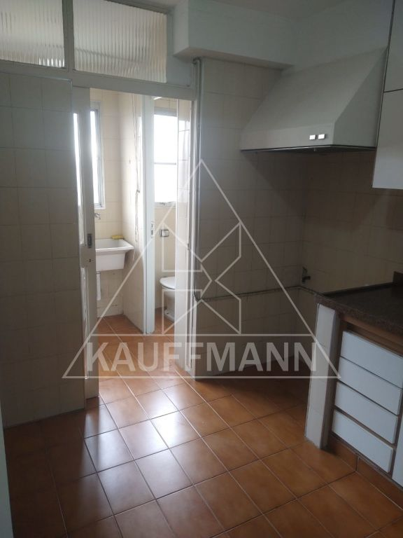 apartamento-venda-sao-paulo-pompeia-guarapuava-2dormitorios-1vaga-76m2-Foto9