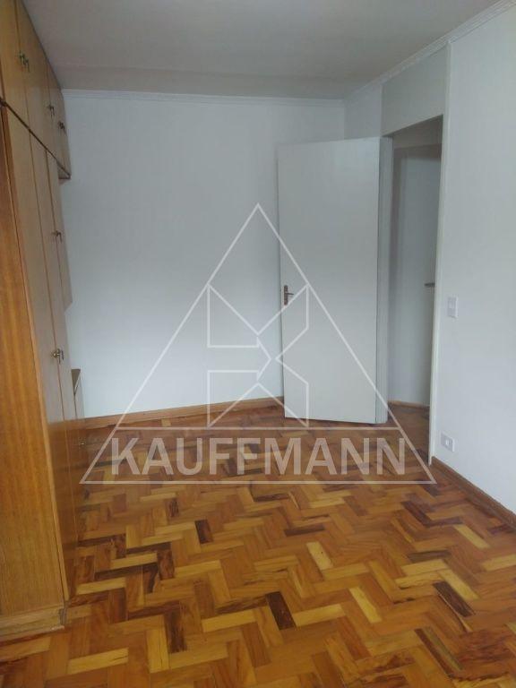apartamento-venda-sao-paulo-pompeia-guarapuava-2dormitorios-1vaga-76m2-Foto7