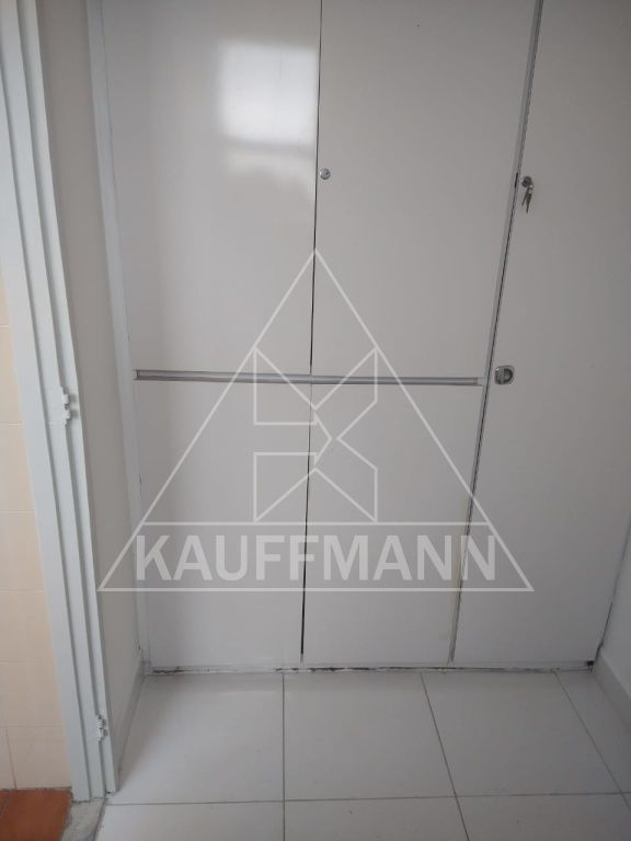 apartamento-venda-sao-paulo-pompeia-guarapuava-2dormitorios-1vaga-76m2-Foto12