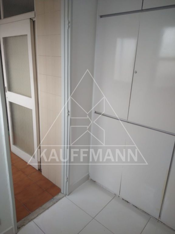 apartamento-venda-sao-paulo-pompeia-guarapuava-2dormitorios-1vaga-76m2-Foto13