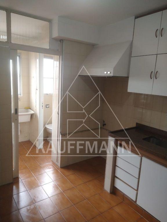 apartamento-venda-sao-paulo-pompeia-guarapuava-2dormitorios-1vaga-76m2-Foto8