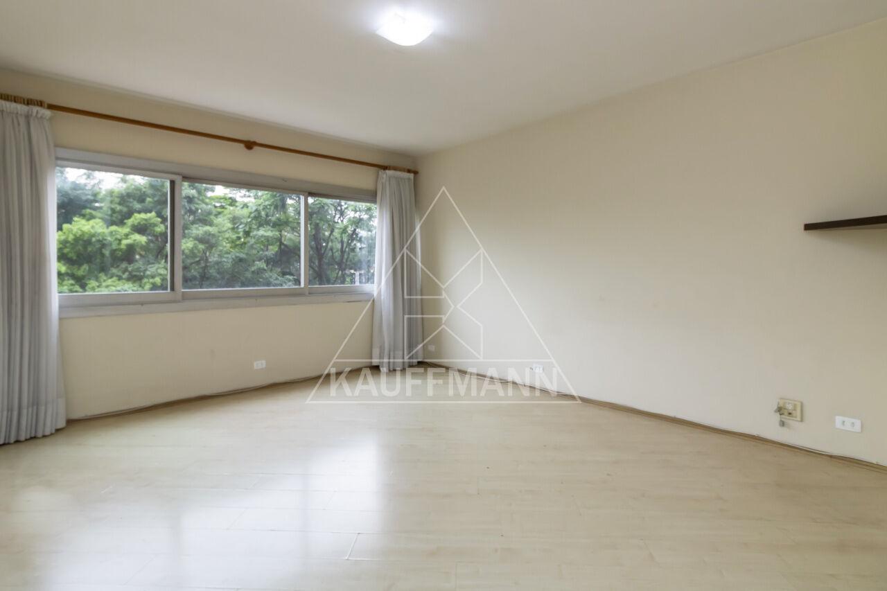 apartamento-venda-sao-paulo-higienopolis-limoges-3dormitorios-1vaga-156m2-Foto1
