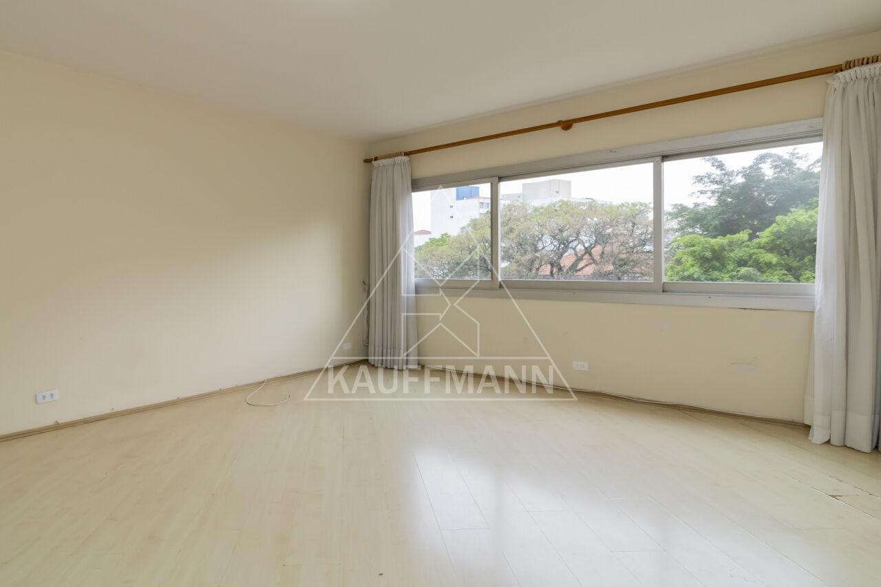 apartamento-venda-sao-paulo-higienopolis-limoges-3dormitorios-1vaga-156m2-Foto2