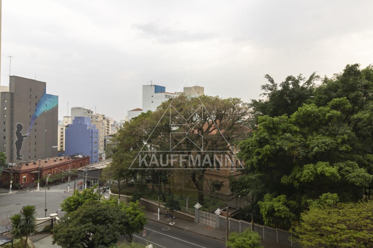 apartamento-venda-sao-paulo-higienopolis-limoges-3dormitorios-1vaga-156m2-Foto3