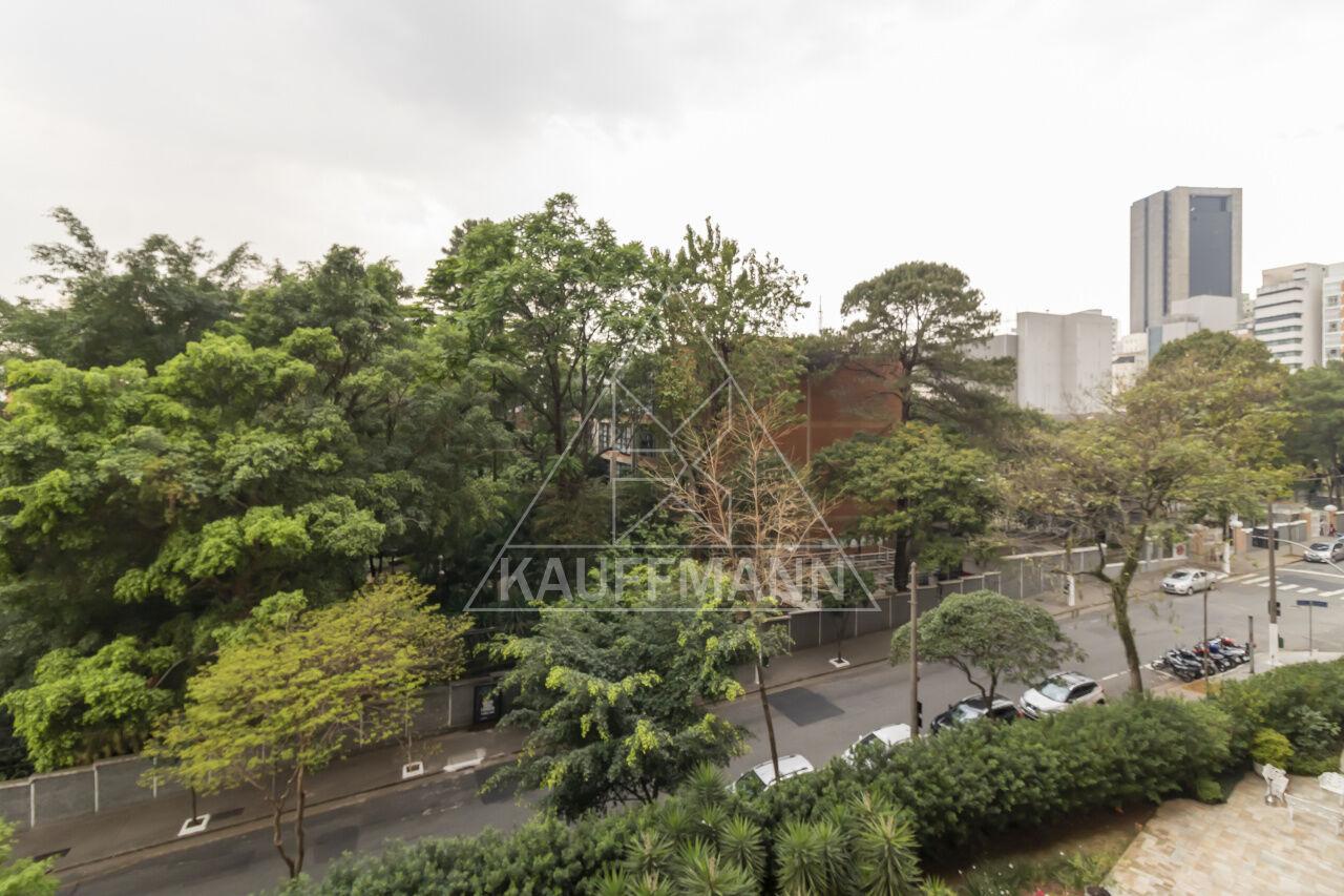 apartamento-venda-sao-paulo-higienopolis-limoges-3dormitorios-1vaga-156m2-Foto4