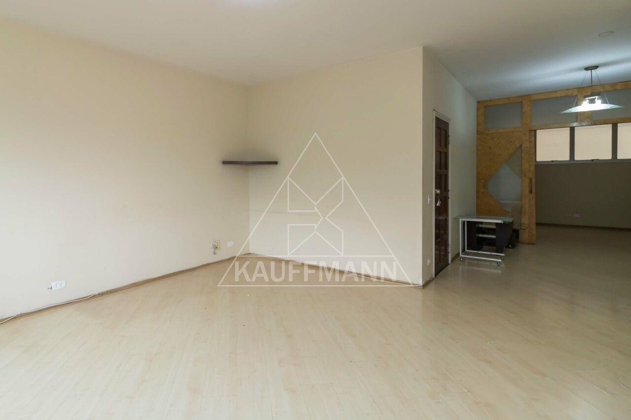 apartamento-venda-sao-paulo-higienopolis-limoges-3dormitorios-1vaga-156m2-Foto5