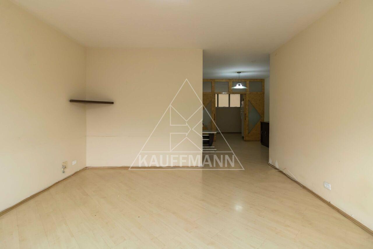 apartamento-venda-sao-paulo-higienopolis-limoges-3dormitorios-1vaga-156m2-Foto6