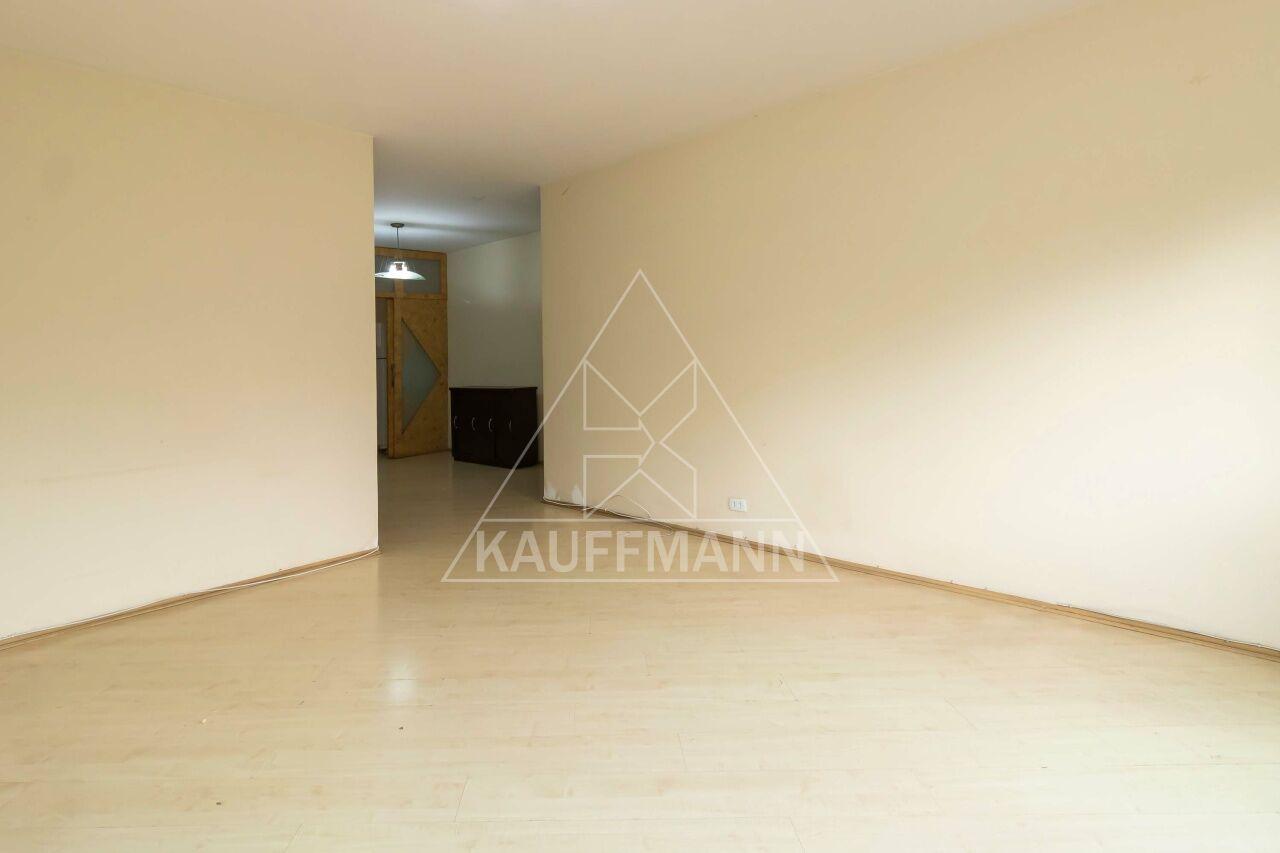 apartamento-venda-sao-paulo-higienopolis-limoges-3dormitorios-1vaga-156m2-Foto7