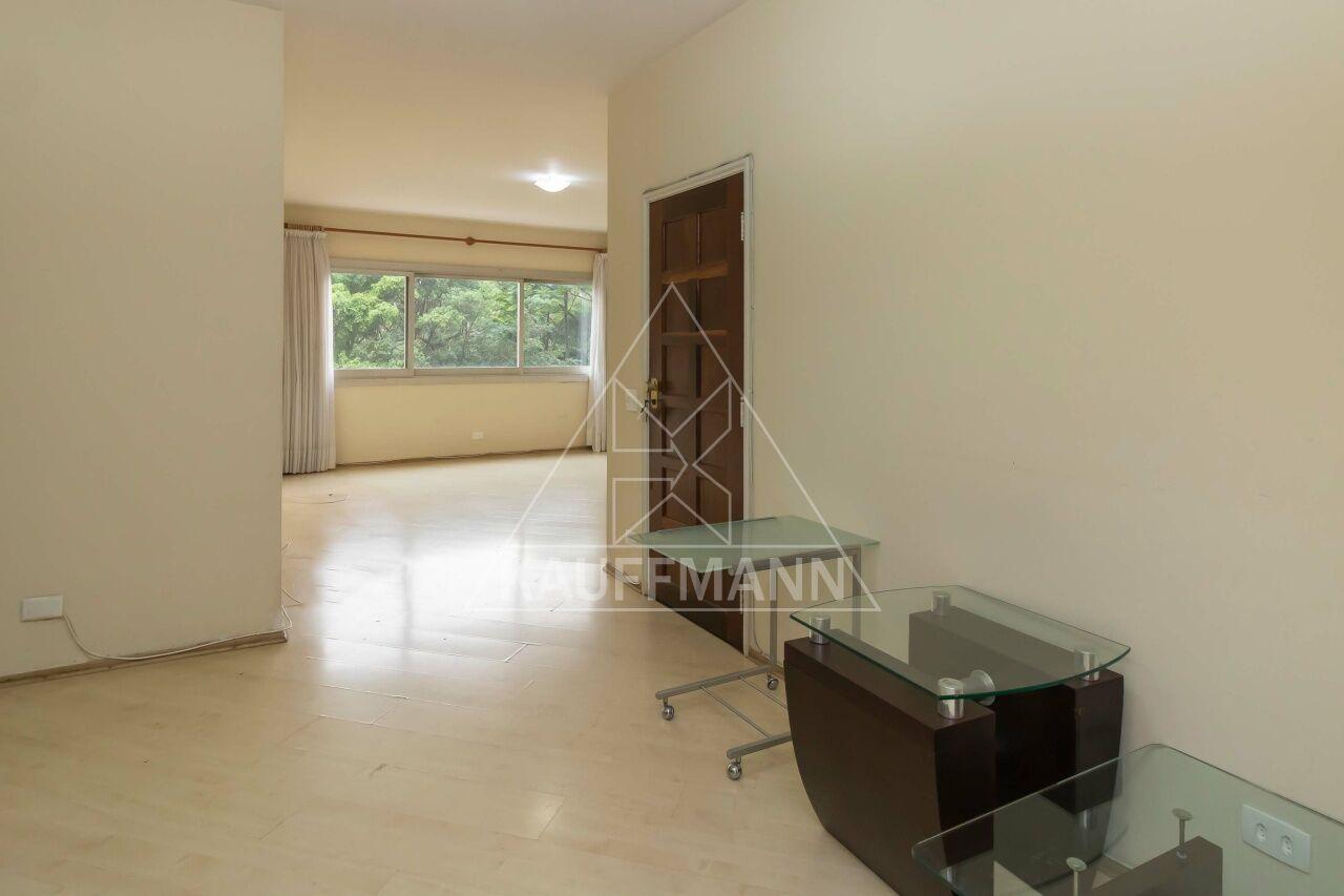 apartamento-venda-sao-paulo-higienopolis-limoges-3dormitorios-1vaga-156m2-Foto8