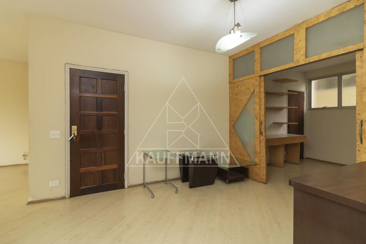 apartamento-venda-sao-paulo-higienopolis-limoges-3dormitorios-1vaga-156m2-Foto9