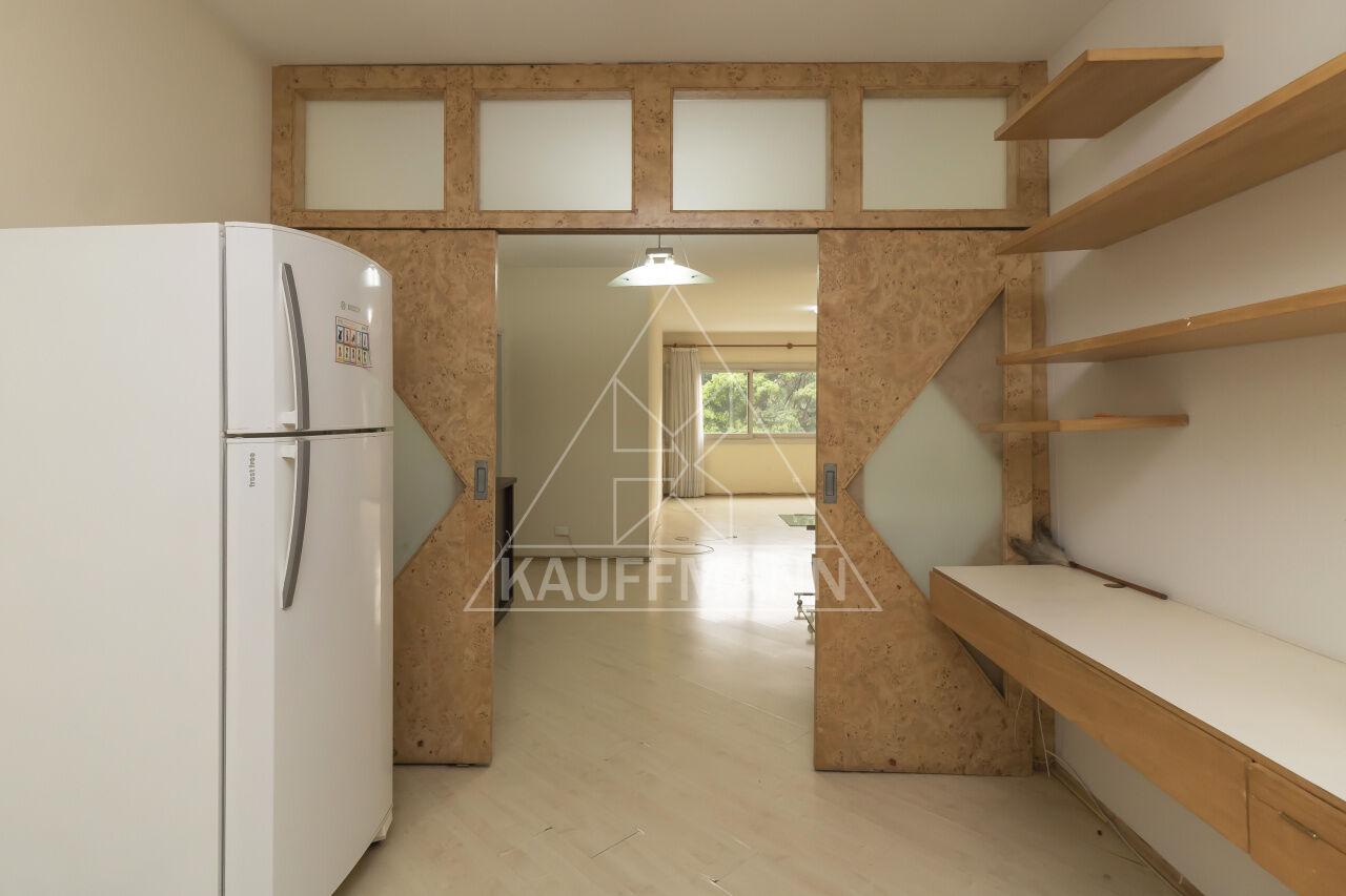 apartamento-venda-sao-paulo-higienopolis-limoges-3dormitorios-1vaga-156m2-Foto10