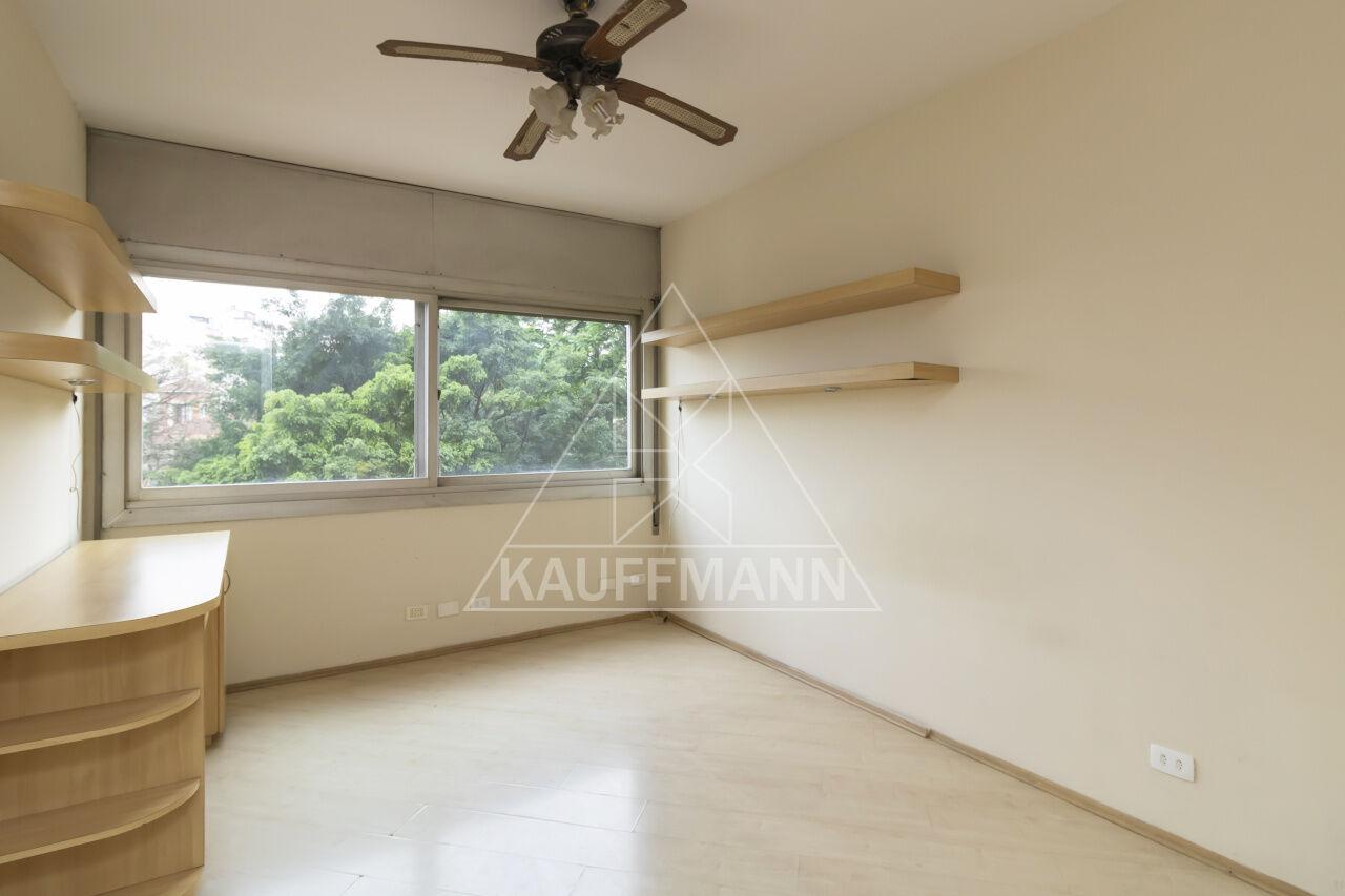 apartamento-venda-sao-paulo-higienopolis-limoges-3dormitorios-1vaga-156m2-Foto11