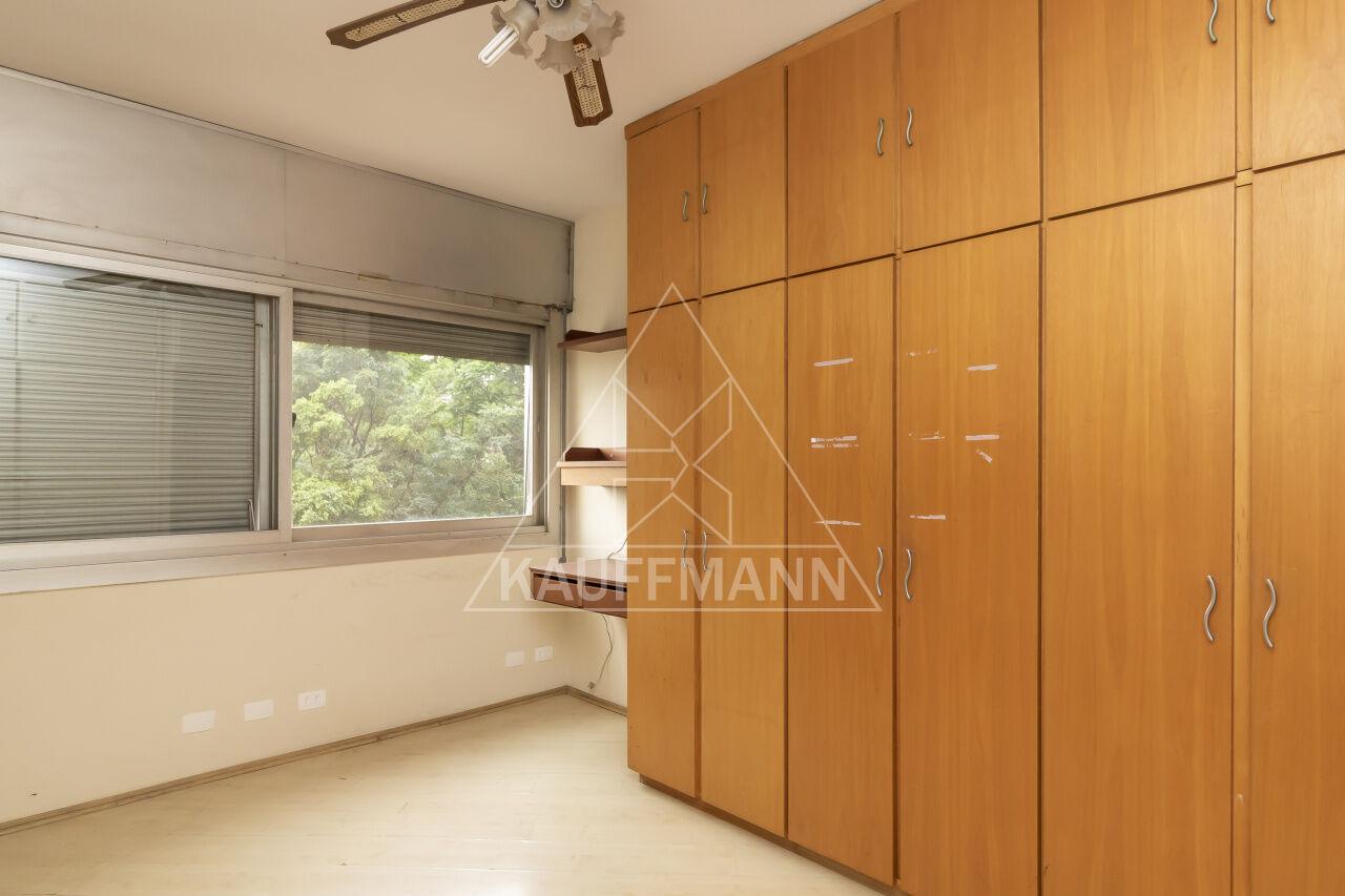 apartamento-venda-sao-paulo-higienopolis-limoges-3dormitorios-1vaga-156m2-Foto12