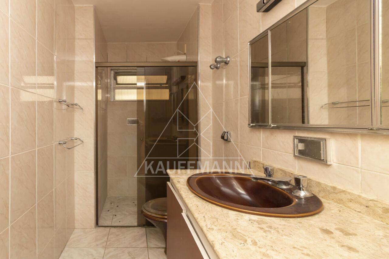 apartamento-venda-sao-paulo-higienopolis-limoges-3dormitorios-1vaga-156m2-Foto13