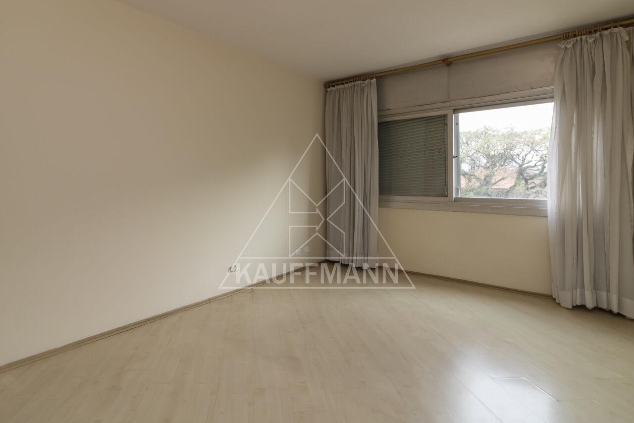 apartamento-venda-sao-paulo-higienopolis-limoges-3dormitorios-1vaga-156m2-Foto14