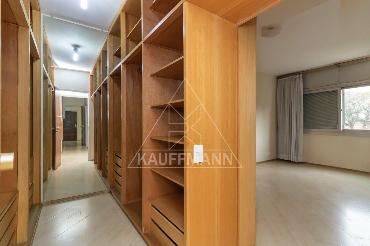 apartamento-venda-sao-paulo-higienopolis-limoges-3dormitorios-1vaga-156m2-Foto15
