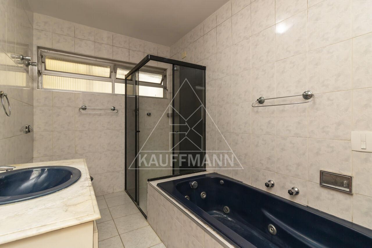 apartamento-venda-sao-paulo-higienopolis-limoges-3dormitorios-1vaga-156m2-Foto16