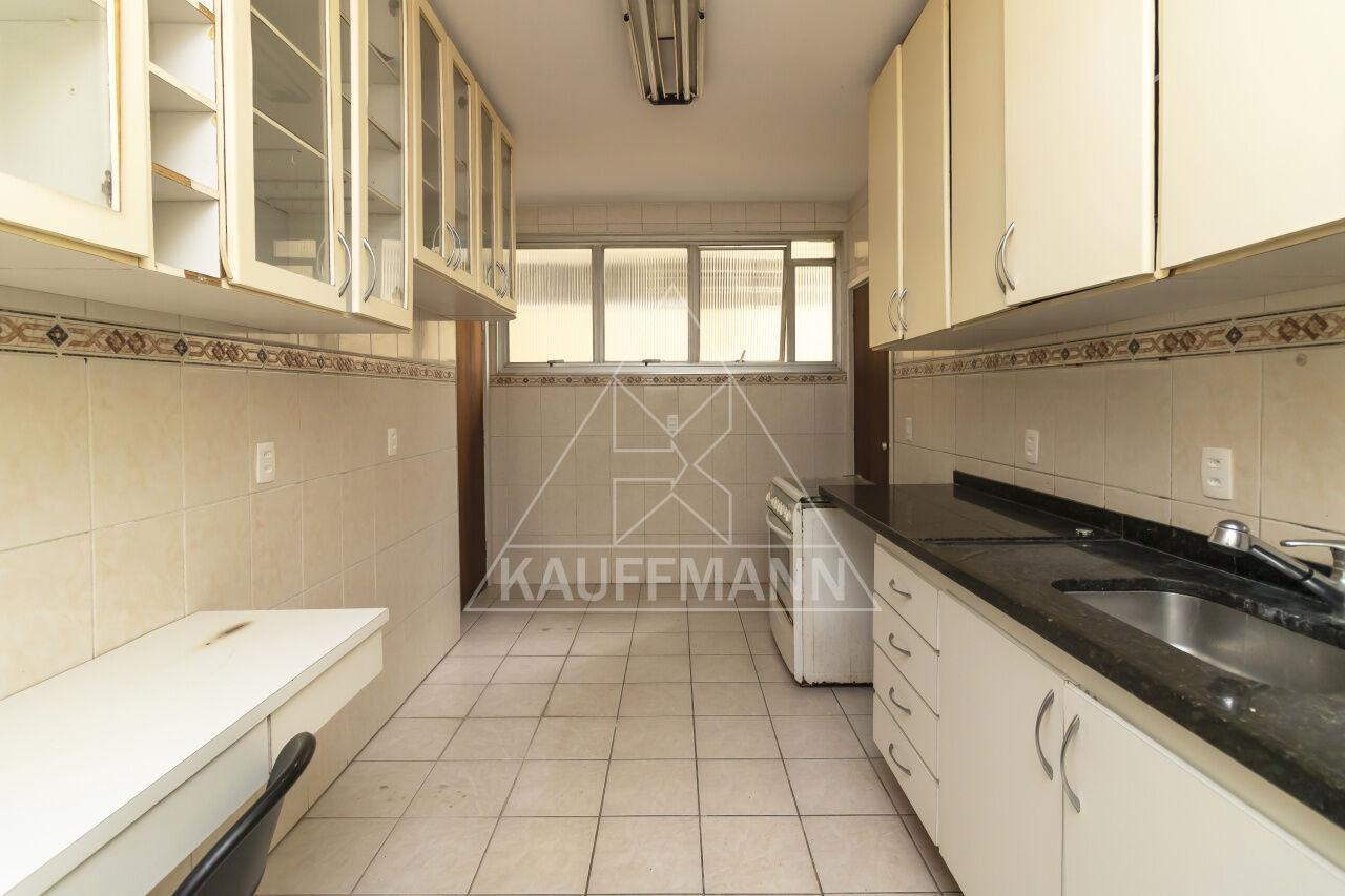 apartamento-venda-sao-paulo-higienopolis-limoges-3dormitorios-1vaga-156m2-Foto17