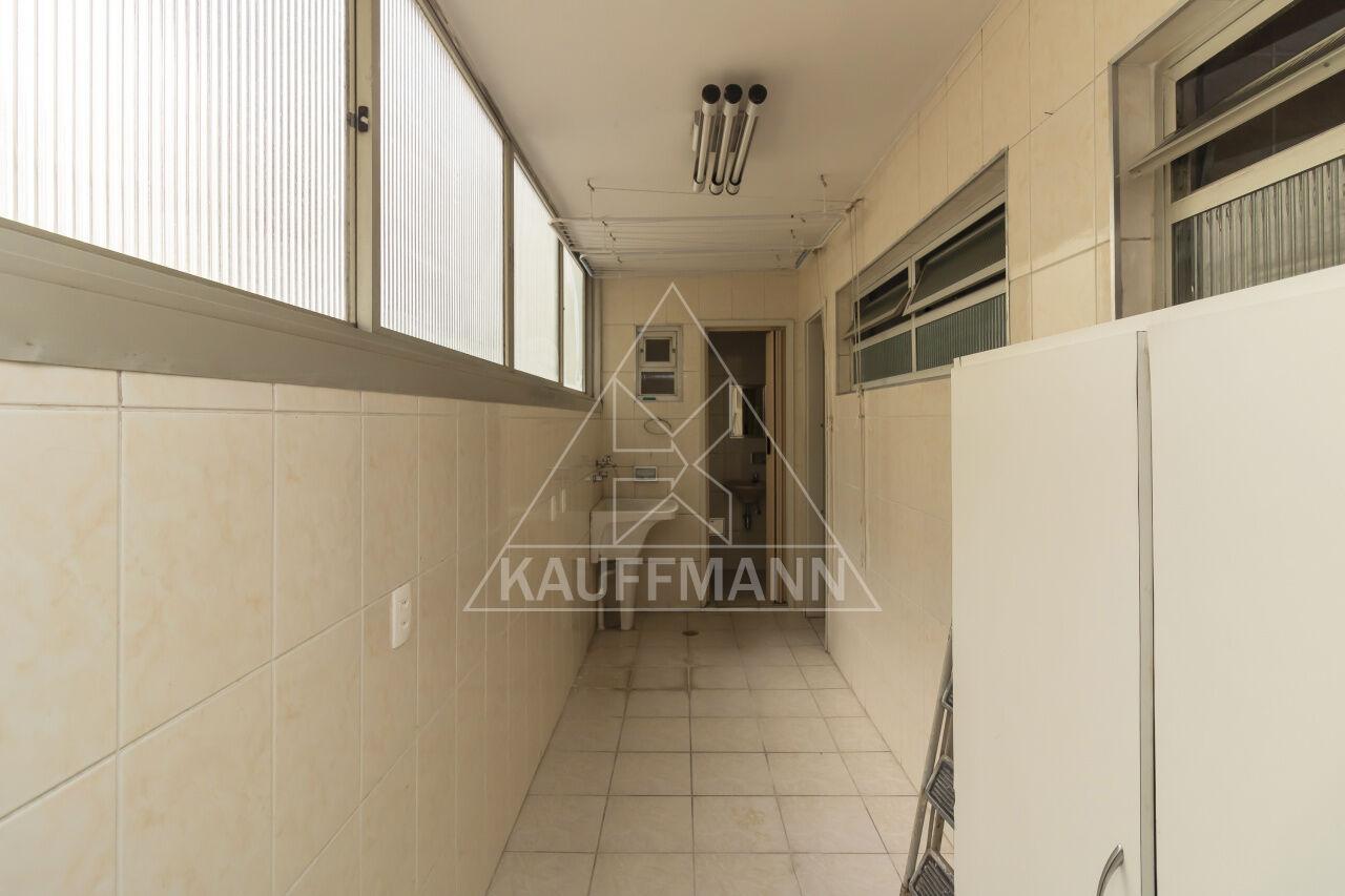 apartamento-venda-sao-paulo-higienopolis-limoges-3dormitorios-1vaga-156m2-Foto18