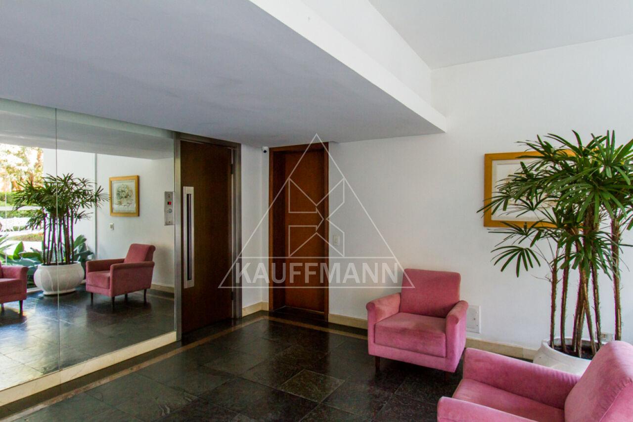 apartamento-venda-sao-paulo-higienopolis-limoges-3dormitorios-1vaga-156m2-Foto19
