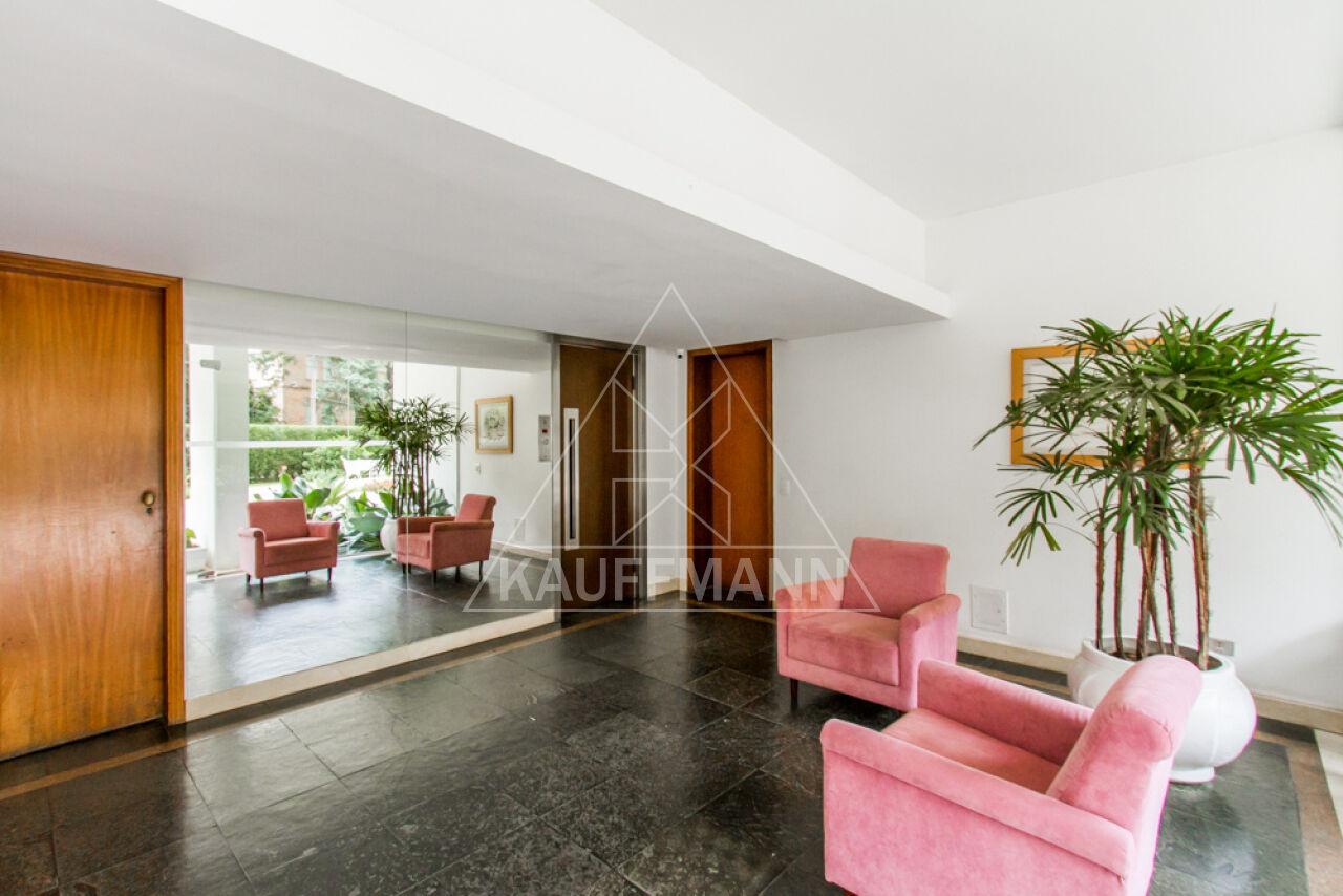 apartamento-venda-sao-paulo-higienopolis-limoges-3dormitorios-1vaga-156m2-Foto20