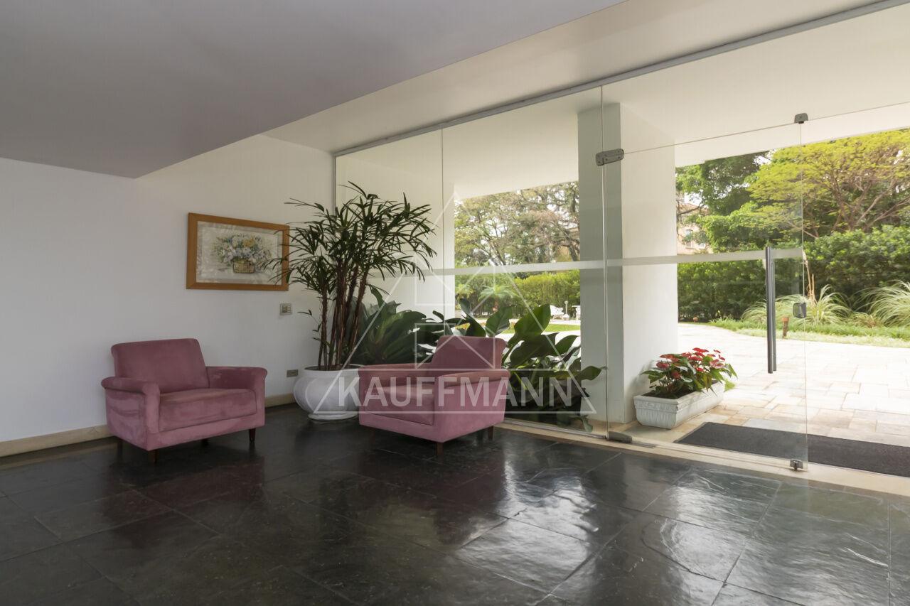 apartamento-venda-sao-paulo-higienopolis-limoges-3dormitorios-1vaga-156m2-Foto21