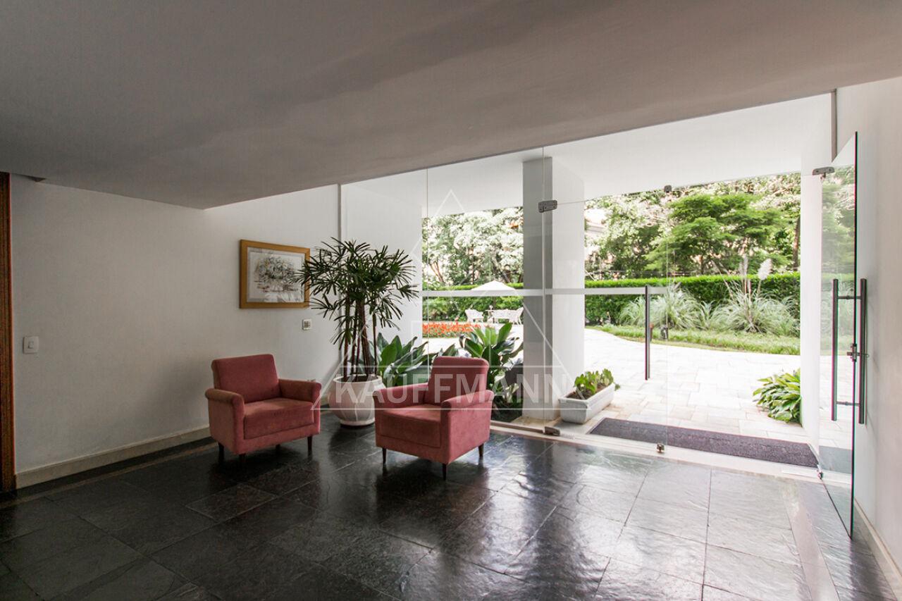 apartamento-venda-sao-paulo-higienopolis-limoges-3dormitorios-1vaga-156m2-Foto22