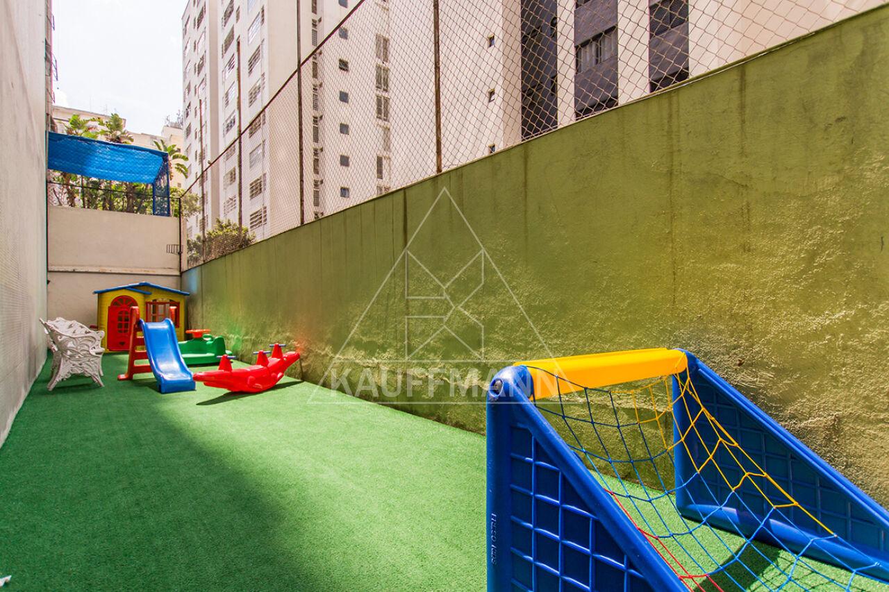 apartamento-venda-sao-paulo-higienopolis-limoges-3dormitorios-1vaga-156m2-Foto23