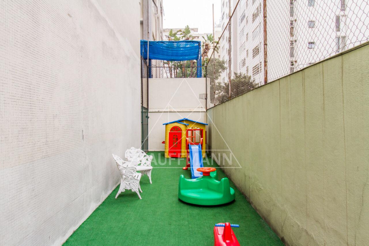 apartamento-venda-sao-paulo-higienopolis-limoges-3dormitorios-1vaga-156m2-Foto24