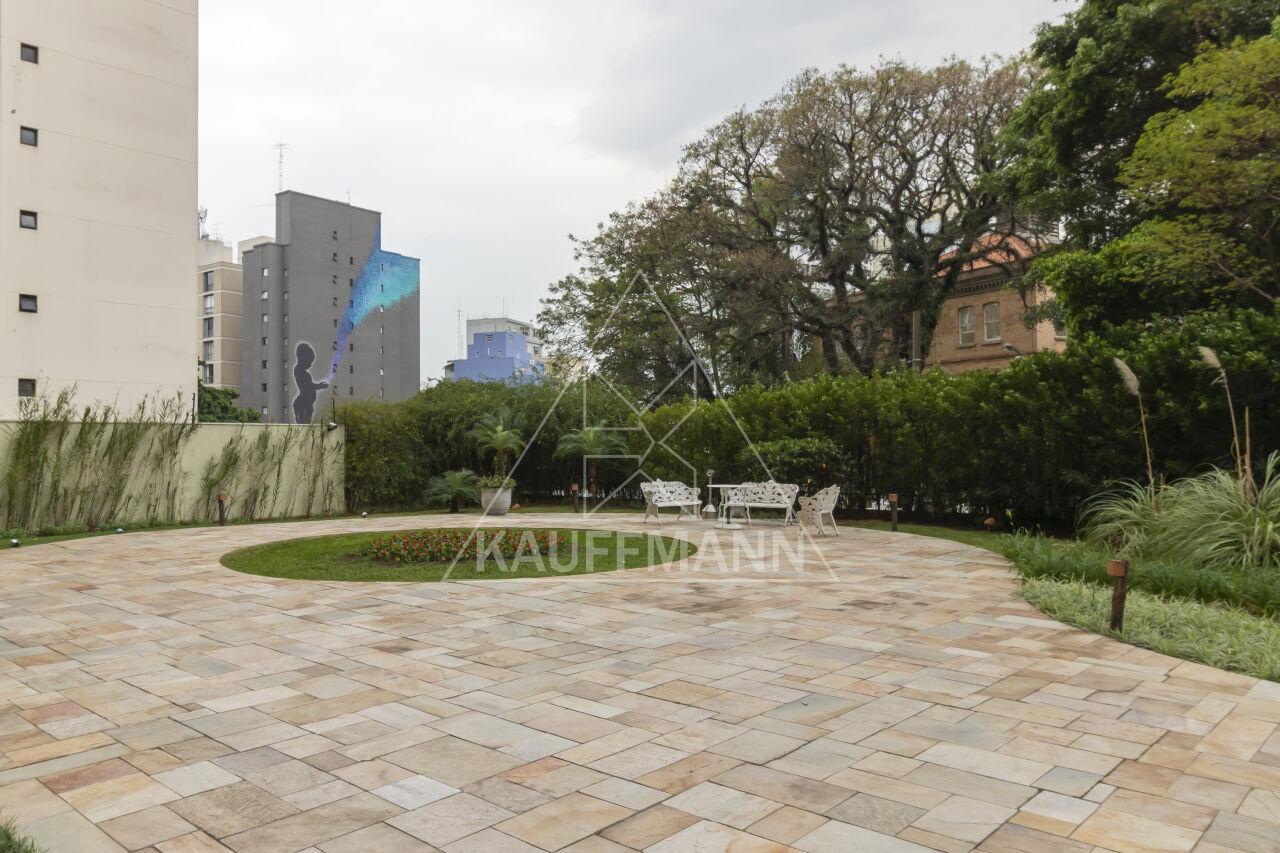 apartamento-venda-sao-paulo-higienopolis-limoges-3dormitorios-1vaga-156m2-Foto25