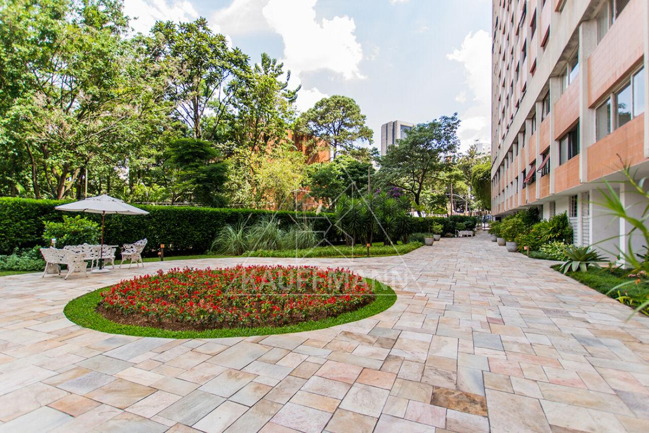apartamento-venda-sao-paulo-higienopolis-limoges-3dormitorios-1vaga-156m2-Foto28