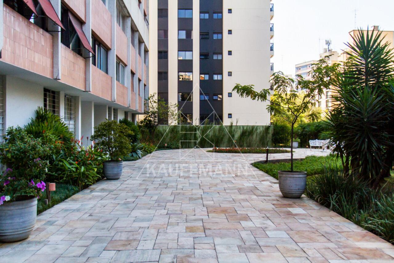 apartamento-venda-sao-paulo-higienopolis-limoges-3dormitorios-1vaga-156m2-Foto30