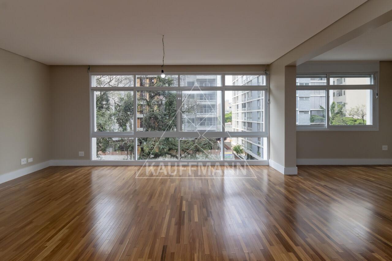 apartamento-venda-sao-paulo-higienopolis-nobilis-3dormitorios-3suites-2vagas-210m2-Foto1