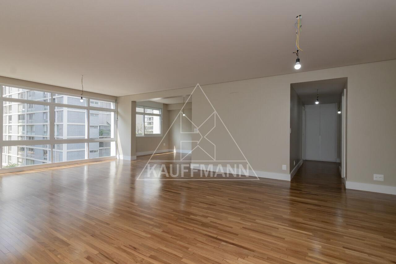 apartamento-venda-sao-paulo-higienopolis-nobilis-3dormitorios-3suites-2vagas-210m2-Foto2