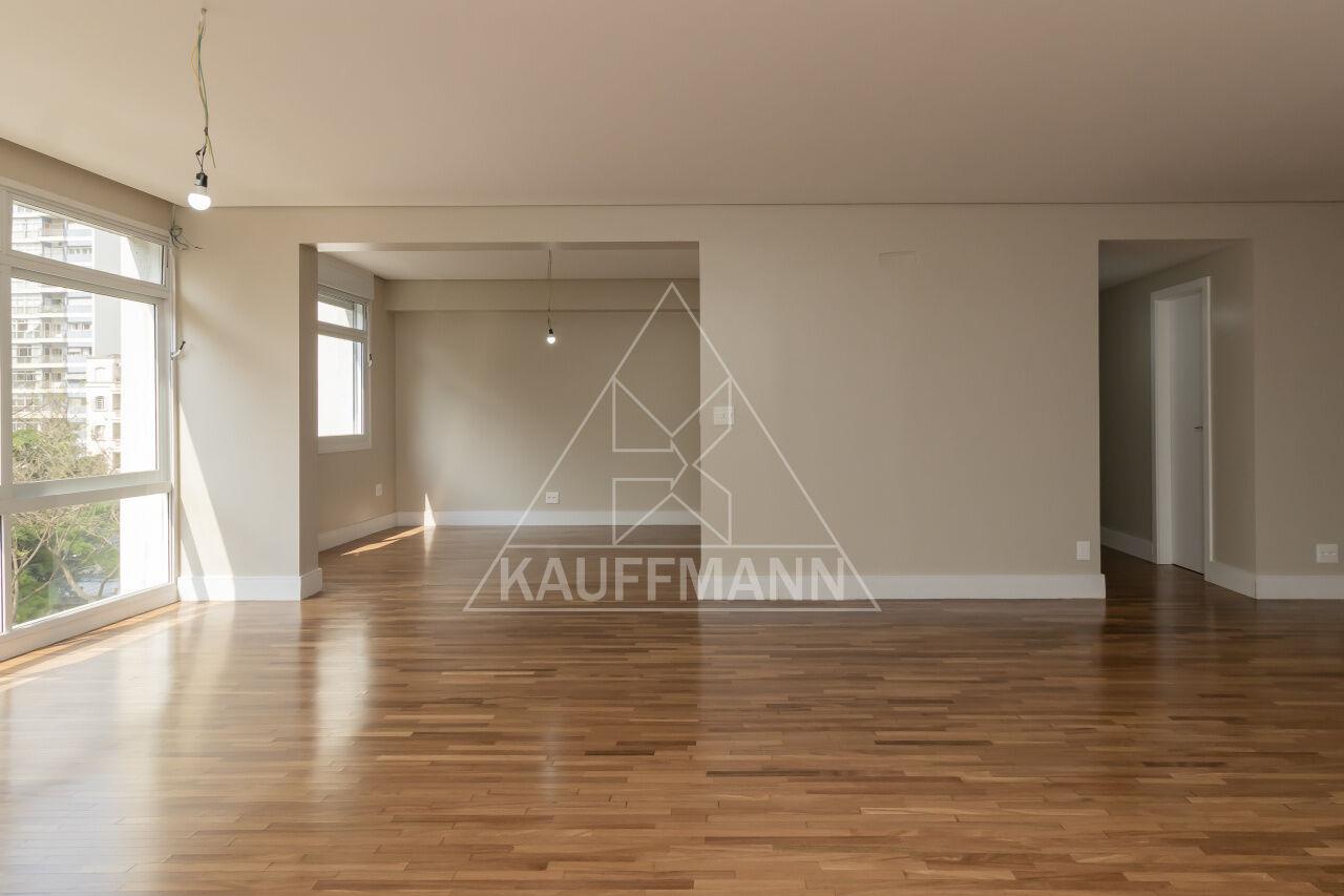 apartamento-venda-sao-paulo-higienopolis-nobilis-3dormitorios-3suites-2vagas-210m2-Foto3
