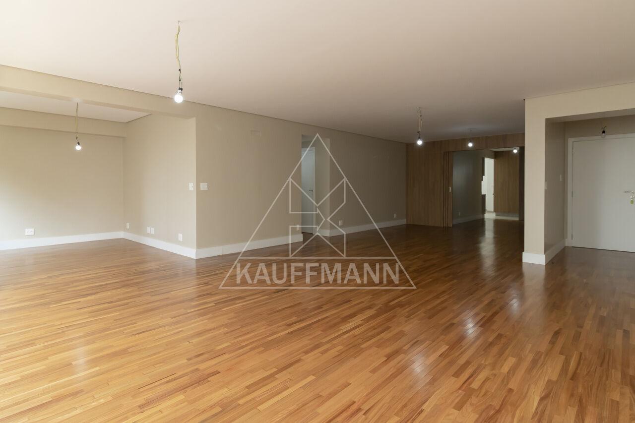 apartamento-venda-sao-paulo-higienopolis-nobilis-3dormitorios-3suites-2vagas-210m2-Foto4