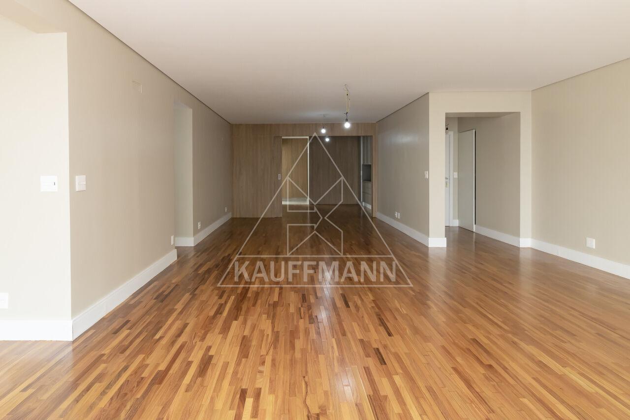 apartamento-venda-sao-paulo-higienopolis-nobilis-3dormitorios-3suites-2vagas-210m2-Foto5