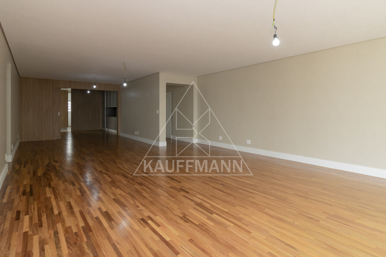apartamento-venda-sao-paulo-higienopolis-nobilis-3dormitorios-3suites-2vagas-210m2-Foto6