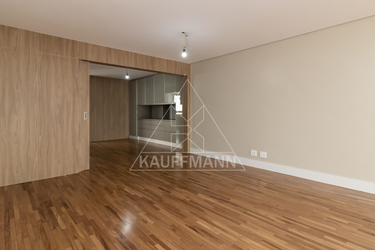 apartamento-venda-sao-paulo-higienopolis-nobilis-3dormitorios-3suites-2vagas-210m2-Foto7